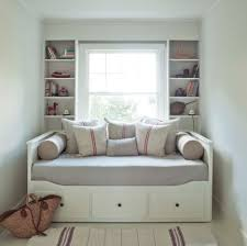 bedroom white bed sets kids twin beds modern bunk beds for teenagers bunk beds with awesome ikea bedroom sets kids