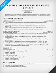 beauty therapist resume sample  seangarrette cobeauty