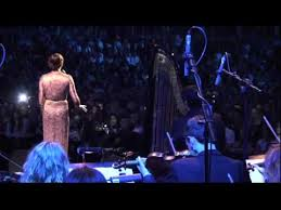 <b>Of Monsters and Men</b> Live (Full Set 2015) - YouTube