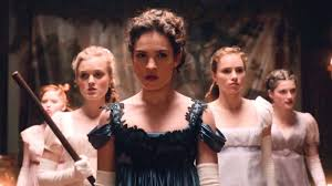 pride and prejudice and er zombies fact foundation for art pride and prejudice and zombies 3