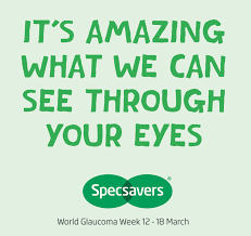 specsavers home facebook image contain text see all videos specsavers basil fawlty advert