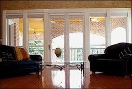 door patio window world: french rail doors product french rail doors french rail doors
