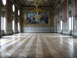 Palace of the Dukes of Burgundy