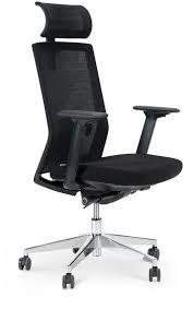 <b>Кресло</b> для <b>руководителя Norden</b> Партнер купить в ...