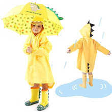 Waterproof <b>Polyester</b> Rain Coat Boy <b>Children</b> Promotion-Shop <b>for</b> ...
