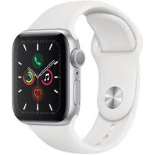 Купить <b>умные часы Apple</b> в Москве | Технопарк