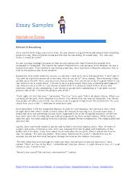 narrative essay conclusion example personal narrative essay how to write a narrative essayworld of writings world of writings how to write a narrative essay vgtq odz how to write a narrative essay