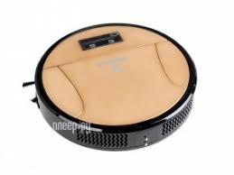 <b>Робот</b>-<b>пылесос Panda i5 Gold</b>