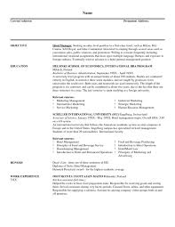 lp assignment starbucks s supervisor resume