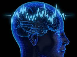 FDA Seeks to Ban Certain <b>Electrical Stimulation</b> Devices
