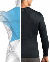 <b>Men's</b> Workout and <b>Compression Shirts</b> | Tommie Copper