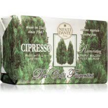 Nesti Dante <b>Dei Colli Fiorentini</b> Cypress Regenerating натуральное ...