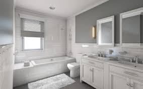 bathroom remodel hyattsville maryland