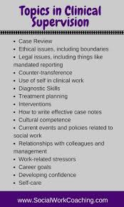 17 best ideas about social work counseling therapy 17 best ideas about social work counseling therapy and developmental psychology