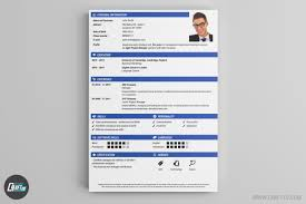 cv maker professional cv examples online cv builder craftcv modern is a little bit graphically enriched cv template thanks to the combination of tradition and modern design the cv modern will be suitable for