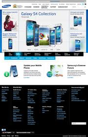 1000 images about classifieds advertising in johnnyspost com provides classified ads johnnyspost