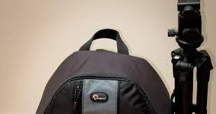 Camera Bag for 2 Cameras: <b>LowePro Slingshot 302</b> AW