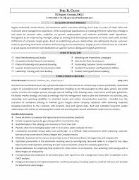 cover letter supervisor resume example housekeeping supervisor cover letter cover letter template for s supervisor resume example car manager objectives xsupervisor resume example