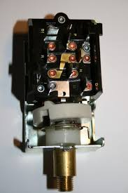 1975 cj5 jeep the head lamp switch using a painless kit wire goes how do these attach to the switch graphic
