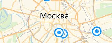 <b>Дартс Shantou</b> Gepai — купить на Яндекс.Маркете