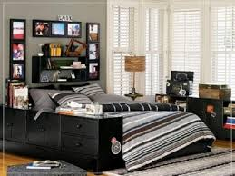 bedroom white bed sets cool bunk beds built into wall bunk beds with stairs twin bedroom kids bed set cool bunk beds