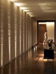 modern design lighting. how to create an impact with dramatic lighting modern designinterior design a
