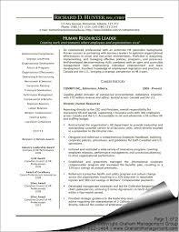 19d8ba6488263560277235f877 resume samples executive justinearielco free resume templates executive assistant resume free resume sample resume executive