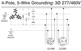 how to install 3 phase timer 480 Volt Transformer Wiring Diagram larger image, 277 480 three phase wye 480 to 240 volt transformer wiring diagram