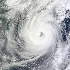 Image result for Typhoon Megi. China