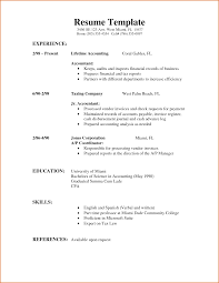 cover letter resume templates teenager resume templates teenager cover letter resume teenager resume design sample for first job photo template no work experience images