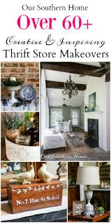 home craft ideas tips thrifty decor creating a meaningful home thrifty decor jenna burger