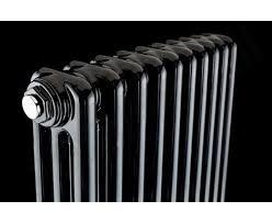<b>Радиатор Arbonia 3200</b> 8/2/89/12/1/1/12/3/0/0 AF купить в Минске