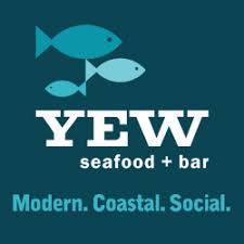Yew Seafood & Bar