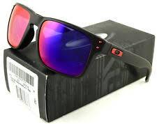 Купить мужские солнцезащитные <b>очки</b> Iridium — каталог мужских ...
