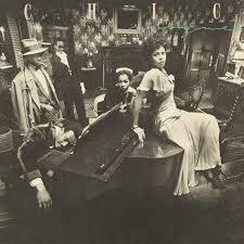<b>Risqué</b> Limited Half Speed <b>180gram</b> Vinyl LP | What Records