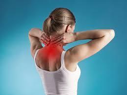 Image result for allodynia and fibromyalgia