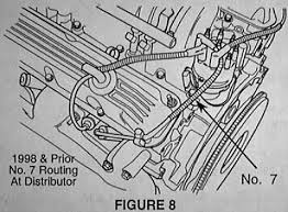 tsb 18 48 98 Wiring Diagram For 1996 Dodge 1500 Wiring Diagram For 1996 Dodge 1500 #91 wiring diagram for 1996 dodge ram 1500