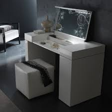 lighting for makeup table bedroom vanity table with lights affordable contemporary vanity lights