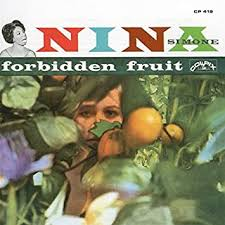 <b>Simone</b>, <b>Nina</b> - <b>Forbidden</b> Fruit - Amazon.com Music
