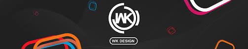 <b>WK</b> DESIGN оптом — купить у поставщика по оптовой цене в ...