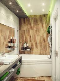 dwell bathroom ideas amusing dwell small bathroom ideas as small bathroom ideas for walls
