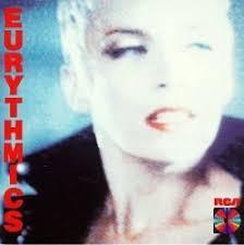 Be <b>Yourself</b> Tonight - <b>Eurythmics</b> | Songs, Reviews, Credits | AllMusic