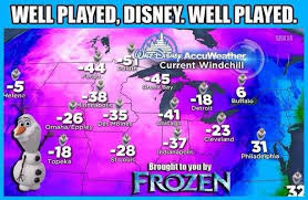 frozen_map.jpg via Relatably.com