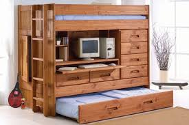 bedroom furniture home design architecture furniture design