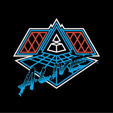 <b>Daft Punk</b>: <b>Alive</b>: 2007 (Live) - Music on Google Play
