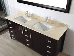 dual vanity bathroom: builders surplus yee haa vanity countertops at low s