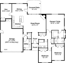 Small Picture Home Design Blueprint Ideas Simple House Blueprints Modern House