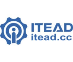 ITEAD Coupons - Save 15% w/ May 2021 Coupon Codes & Promos