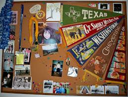 images about college theme on pinterest  boom boom avid  cafeteria collegeavid board could use some of these ideas to promote the idea