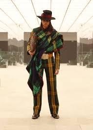 Louis Vuitton <b>Men's</b> collection by Virgil Abloh <b>Fall</b>-<b>Winter</b> 2021 ...